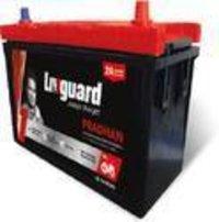 Livguard 32AH Tractor Battery