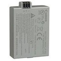 Fine Quality Rechargeable Camera Battery