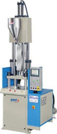 Insert Moulding Machine - 40 Ton