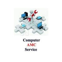 Best Computer Amc Services