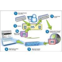 Linux Web Server Installation Services