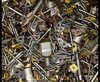 Ferrous And Non Ferrous Metal Scrap
