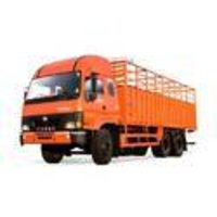 Light Commercial Vehicles Tyre Tubes