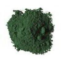 Herbal Green Holi Gulal Powder