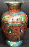 Designer Decorative Flower Vase