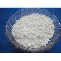 Boron Powder