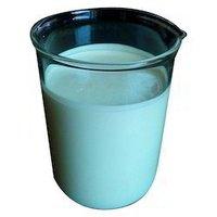 Nitrobenzene Emulsifier 20%