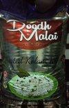 Dhoodh Malai Kollam Rice