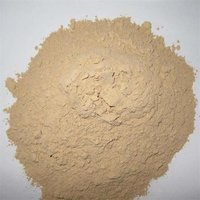 Bentonite Drilling Mud Powder