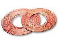 Best Price Copper Tube Coil