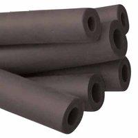 Best Price Insulation Pipe
