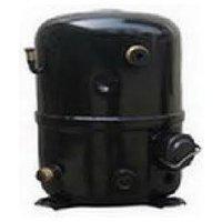 Commercial AC Compressor