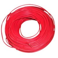 High Durability Electric Wire
