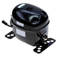 High Durability Refrigerator Compressor