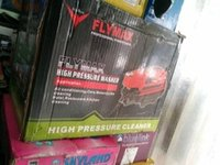 Low Price High Pressure Washer