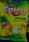 Reliable And Genuine Pineapple Candy
