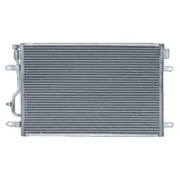 Best Functionality Car Ac Condenser