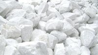 Calcium Carbonate 300 Mesh Grade-2M-G