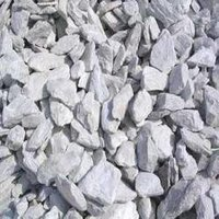 Dolomite Powder 200 Mesh To 500 Mesh