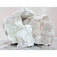 Quick Limestone Lumps