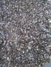 Vermiculite Flake