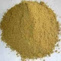 Pure Cattle Feed Supplement