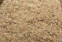 Rubber Wood Sawdust Powder