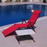 Reliable Swimming Pool Chair