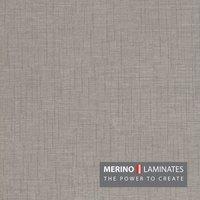 Merino Laminate Grey 0.15-1.0 Mm