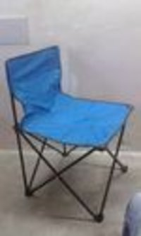 Premium Quality Folding Camping Chair