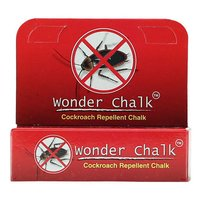 Cockroach Repellent Chalk