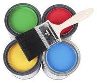 Bentonite For Paint