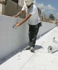 Bentonite For Waterproofing