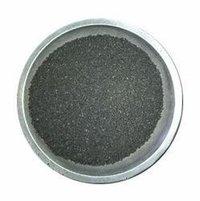 Black Bentonite Powder