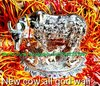 Finely Finished Handicraft God Cow