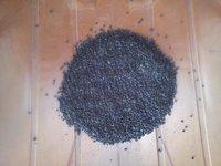 Rosted Grenual Bentonite Granules
