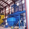 Mineral Processing Plant Fabrication Services