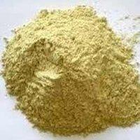 Calcium Bentonite Powder