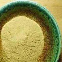 Sodium Based Bentonite Powder