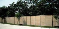 Readymade Compound Walls