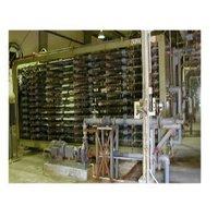 Tubular Type Electro Chlorination System
