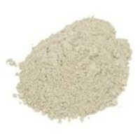 Bentonite Powder Api Grade