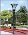 Grp Street Lighting Pole