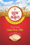 Impurities Free Wheat Flour