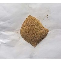 Brown Bentonite Powder
