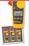 High Performance Digital Voltage Meter
