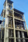 Highest Efficiency Fuel Ethanol Plant