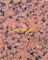 Stylish Designs Imperial Pink Granite