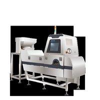 Meyer Bulk Food X-Ray Inspection Machine