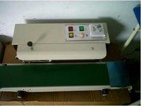 Agarbatti Pouch Packing Machine
